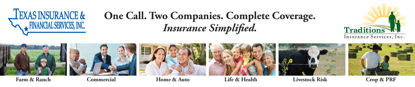 Texas Insurance & Financial Services, Inc.